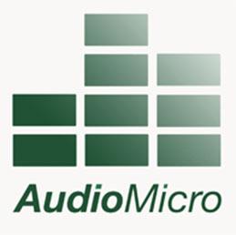 military radio calling all units mp3 sample